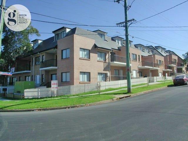 19/1 Barden Street, Northmead, NSW 2152