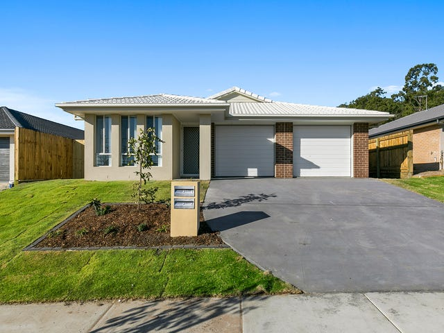 3A Westray Street, Redbank Plains, Qld 4301