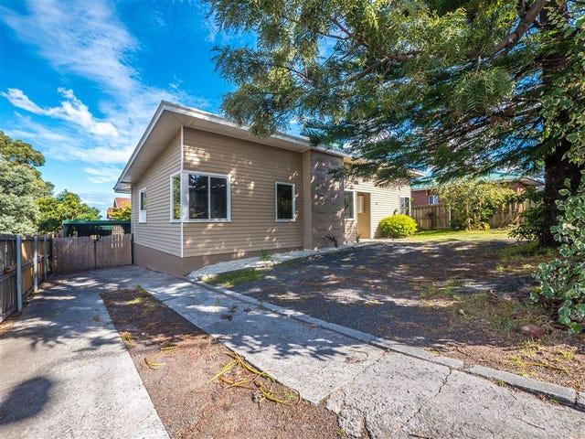 83 Clarence Street, Bellerive, Tas 7018