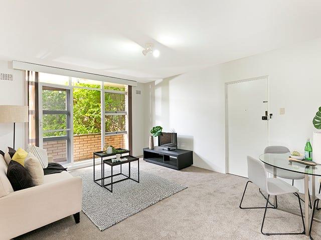 3/438 Sydney Road, Balgowlah, NSW 2093
