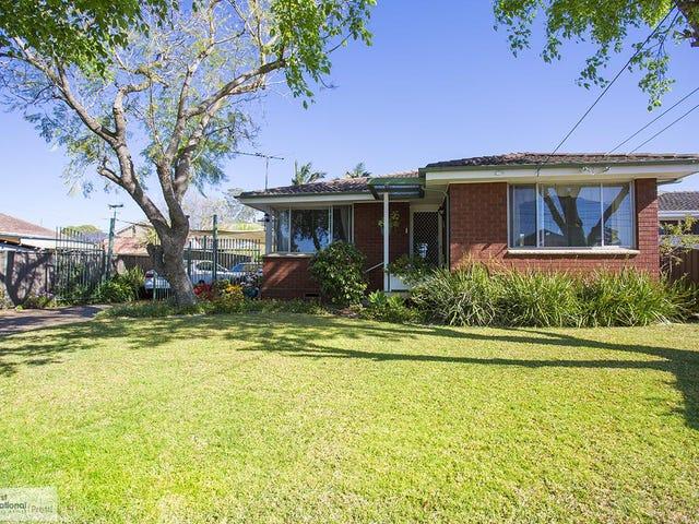 2  Cayley Place, Cabramatta West, NSW 2166