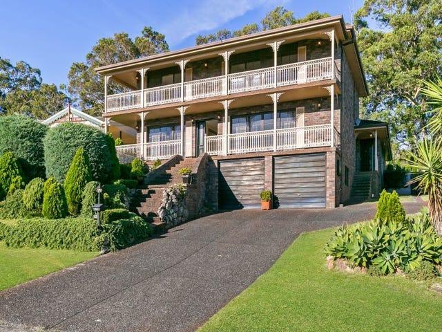 42 Haynes Avenue, Eleebana, NSW 2282