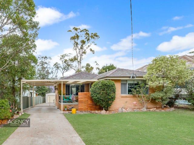 28 Bridge Road, Blaxland, NSW 2774