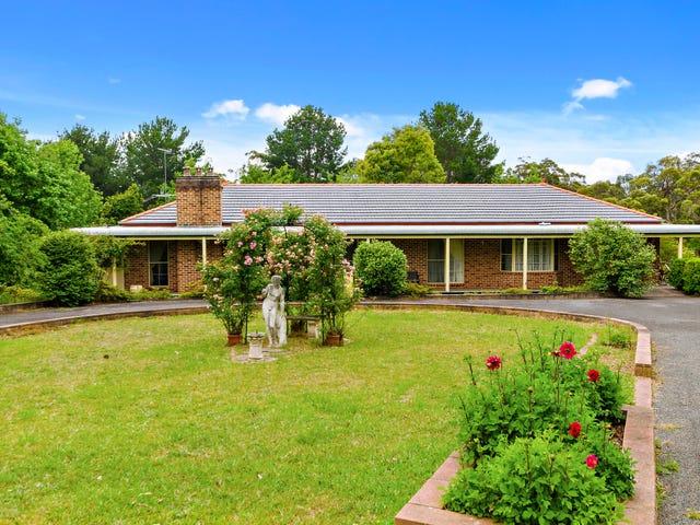 6 Kawana Place, Colo Vale, NSW 2575