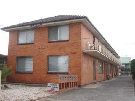 8/214 Biggs Street, St Albans, Vic 3021