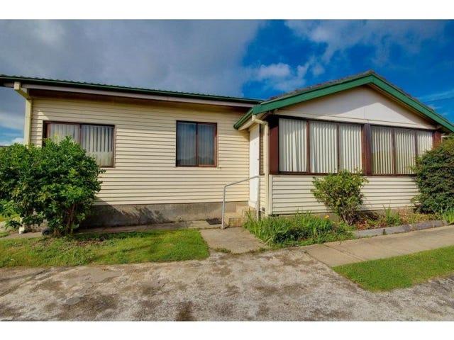 3/8 Barker Street, Devonport, Tas 7310