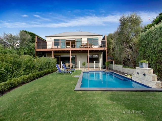 44 Canterbury Street, Sorrento, Vic 3943