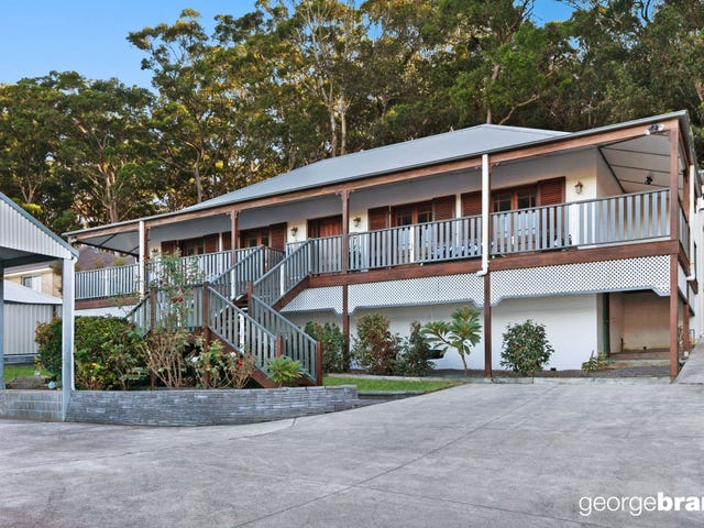 20 Mortons Close, Kincumber, NSW 2251