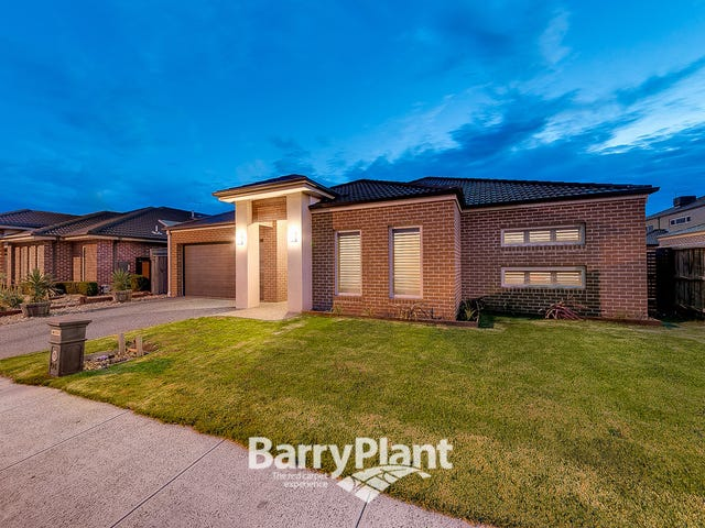 94 Arena Parade, Officer, Vic 3809