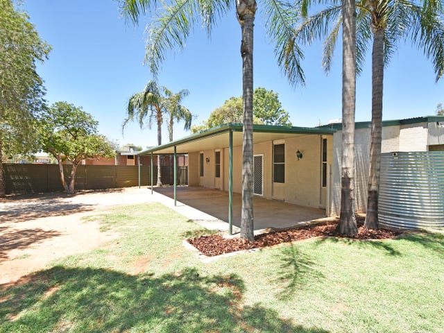 8 Spencer Street, Gillen, NT 0870