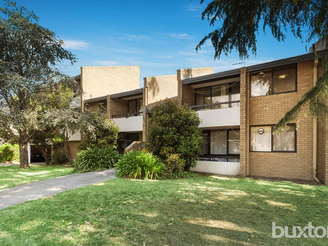 19/1072 Whitehorse Road, Box Hill, Vic 3128