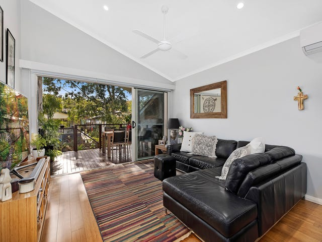 16/12-30 Duffys Road, Terrigal, NSW 2260