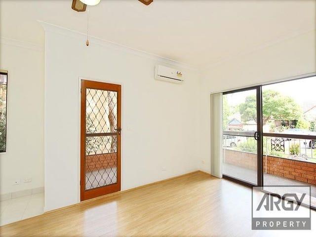 6 Hillcrest Avenue, Hurstville, NSW 2220
