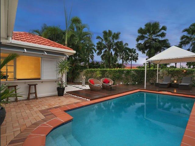 49 Bouganvillea Court, Kewarra Beach, Qld 4879