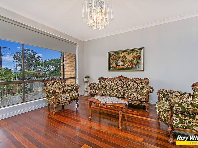 13 Paroo Place, Seven Hills, NSW 2147