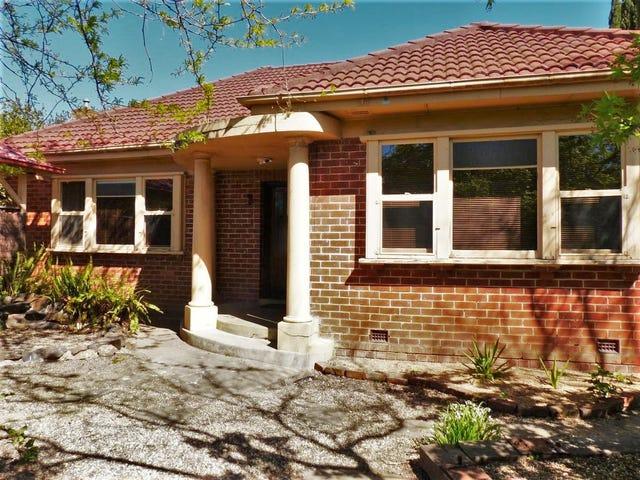 189 Olive Street, South Albury, NSW 2640