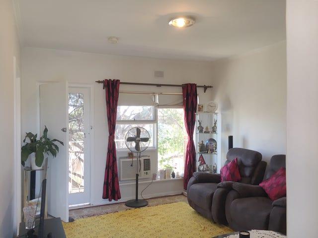 7/509 Cross Road, Plympton Park, SA 5038