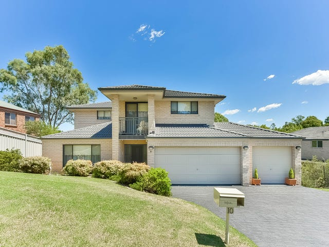 10 Emmett Close, Picton, NSW 2571