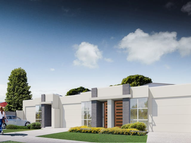 Lot 2/6 Malcolm Avenue, Holden Hill, SA 5088