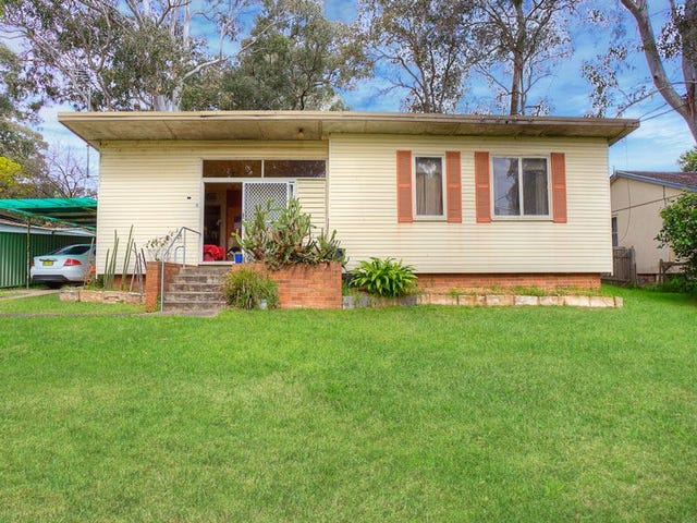 36 Patterson Road, Lalor Park, NSW 2147