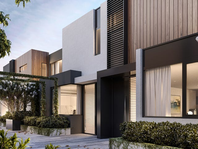 833 High Street, Kew East, Vic 3102