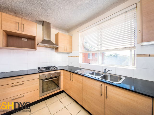 8/11-13 Avon Road, Dee Why, NSW 2099