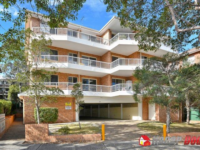 1/20 Chapel Street, Rockdale, NSW 2216
