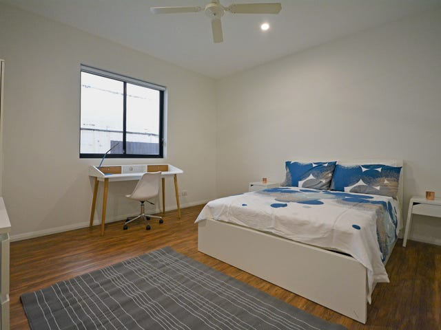 4/14 Botany Street, Bondi Junction, NSW 2022