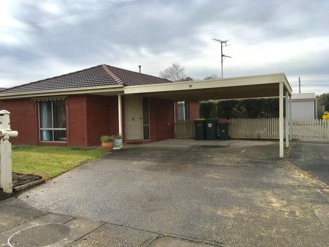 10 Melanie Drive, Warragul, Vic 3820