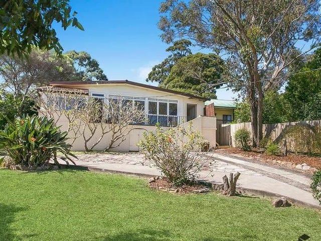 21 Barnetts Road, Berowra Heights, NSW 2082