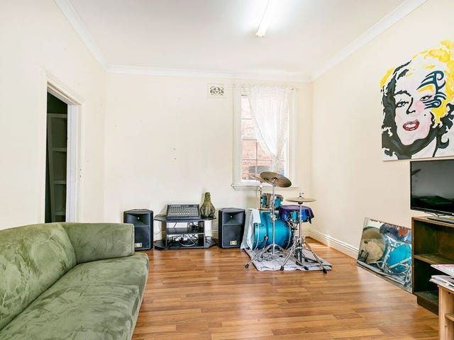 1/258 Parramatta Road, Stanmore, NSW 2048