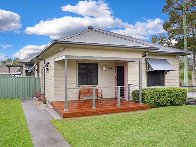 39 Elizabeth street, Riverstone, NSW 2765
