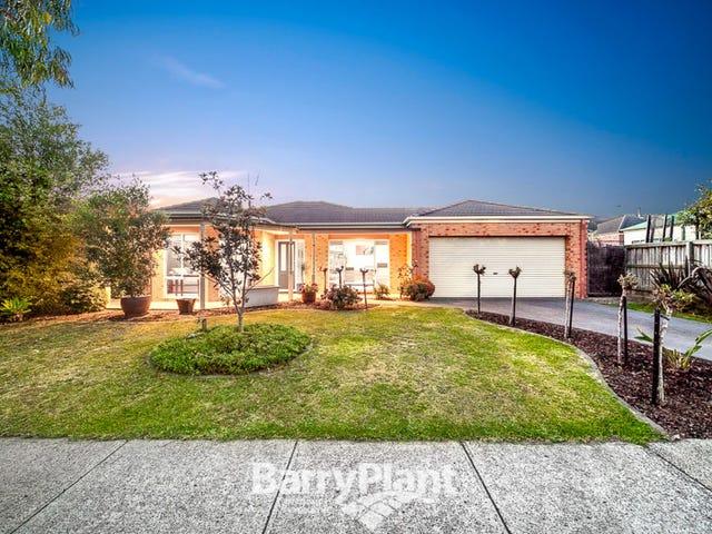 8 Tasman Way, Pakenham, Vic 3810