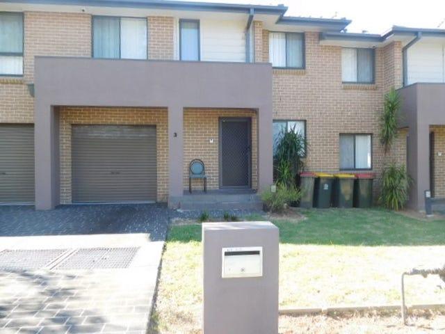 3/1-3 Fielders Street, Seven Hills, NSW 2147