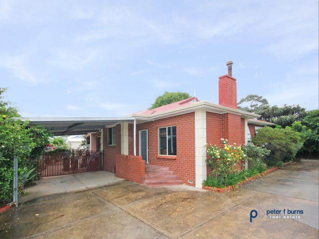 11 Branksome Terrace, Dover Gardens, SA 5048