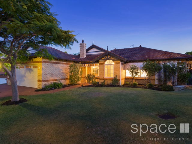 4 Oxford Court, Mount Claremont, WA 6010