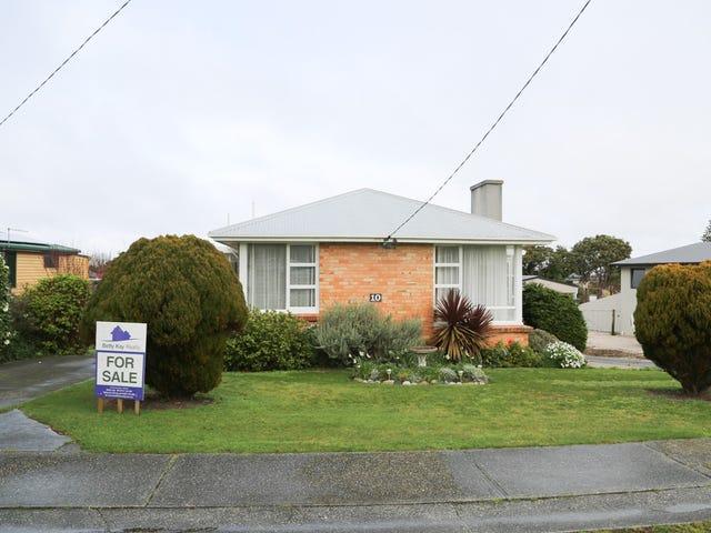 10 Main Road, Stanley, Tas 7331