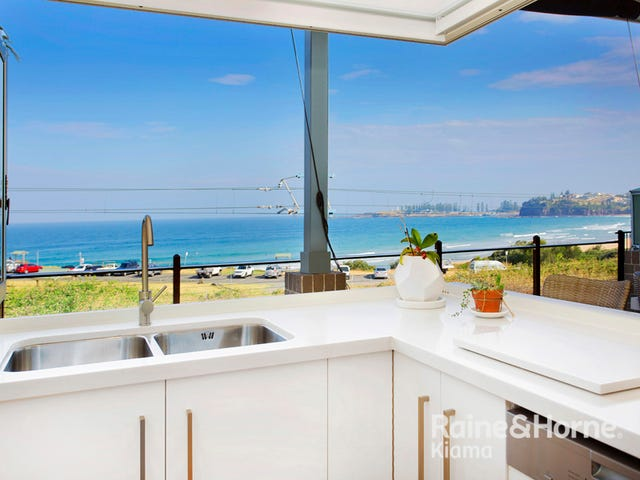 8 Northpoint Place, Kiama Downs, NSW 2533