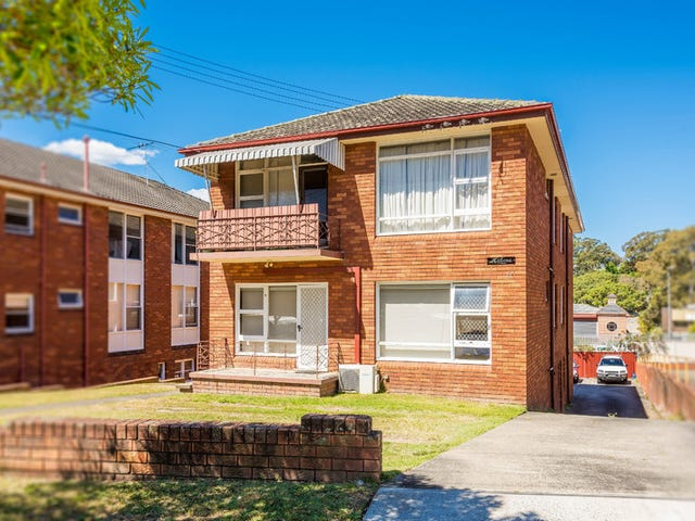 2/12 Oxley Avenue, Jannali, NSW 2226