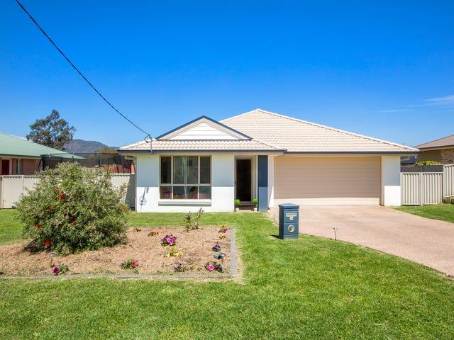 14 Grevillea Crescent, Kootingal, NSW 2352