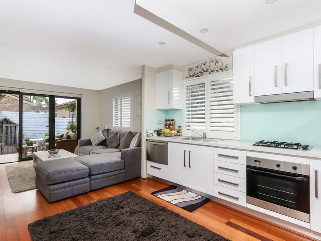 11/52-56 Manchester Road, Gymea, NSW 2227