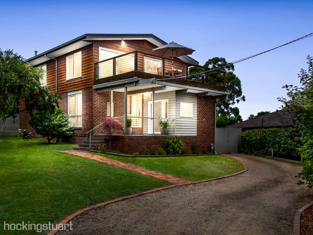7 Fairway Crescent, McCrae, Vic 3938