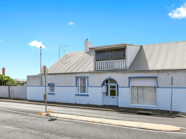 41 Elizabeth Street, Geelong West, Vic 3218