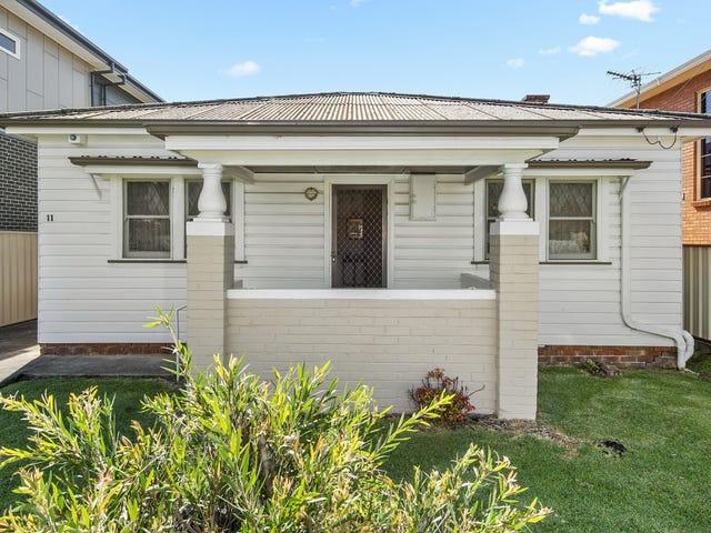 11 Beatson Street, Wollongong, NSW 2500