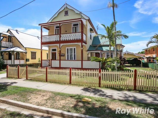 168 Fitzroy Street, Grafton, NSW 2460