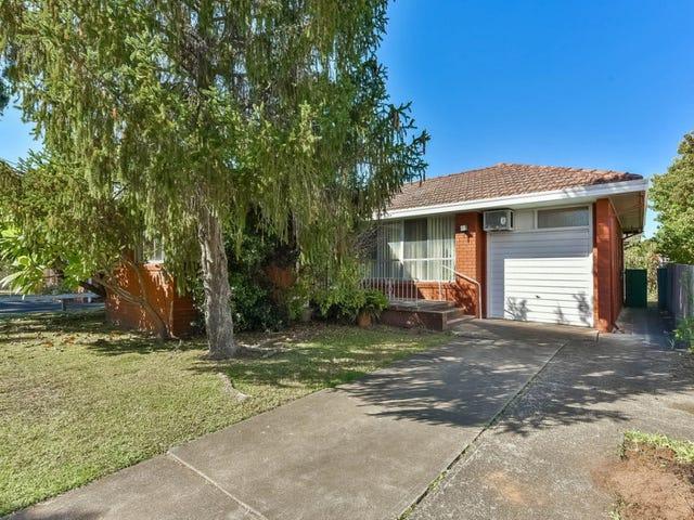 104 Cumberland Road, Ingleburn, NSW 2565