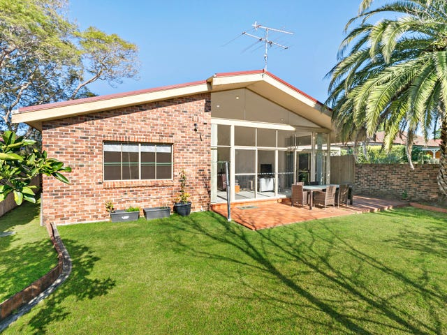 41 Edinburgh Road, Willoughby, NSW 2068