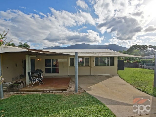 1 Craig close,, Brinsmead, Qld 4870