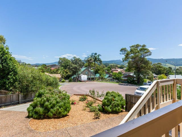 1/37 Willowbank Place, Gerringong, NSW 2534