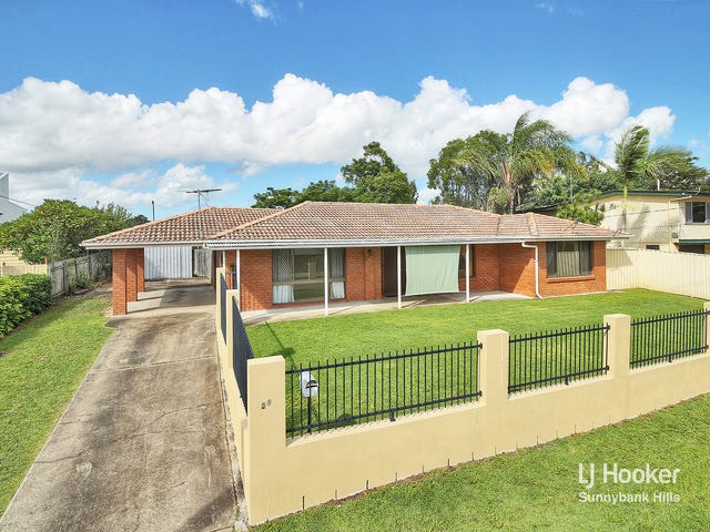 58 Grout Street, MacGregor, Qld 4109